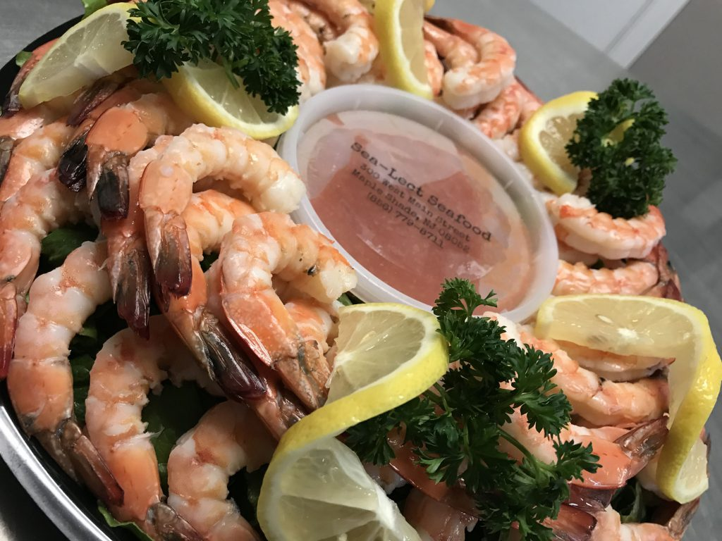 sealect-shrimp-platter